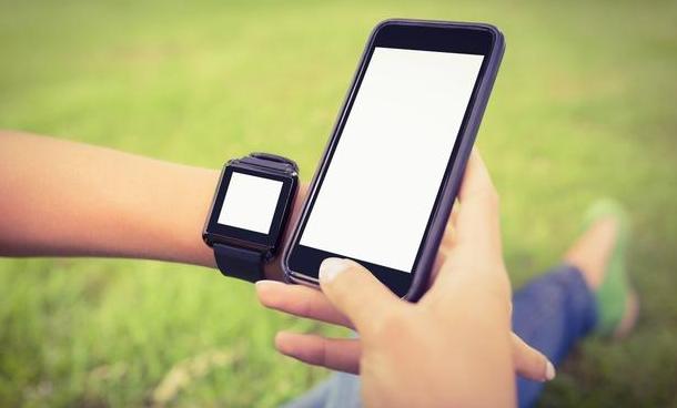 如何用手机做兼职赚钱?